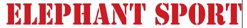 Elephant Sport logo
