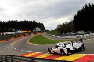 19-Spa-Porsche-Bamber-2015-WEC1