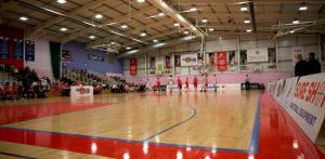 amaechi-basketball-centre-1