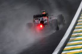 rain-in-interlagos-in-2013