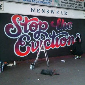 stop-the-evictions