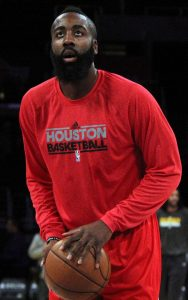 482px-james_harden_rockets_cropped