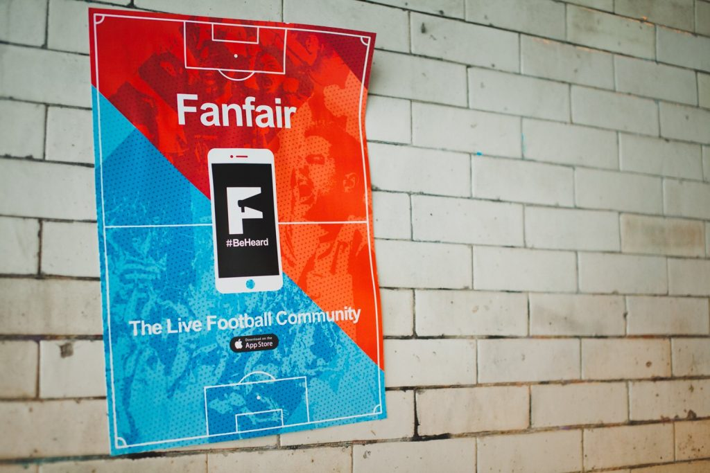 fanfair2