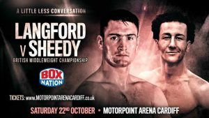 langford-v-sheedy-poster