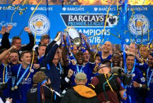 lcfc-champs