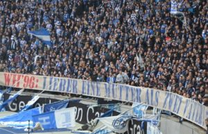 banner_hertha_berlin-1477318745